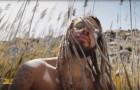 DillanPonders- No Mans Land (Official Trailer)