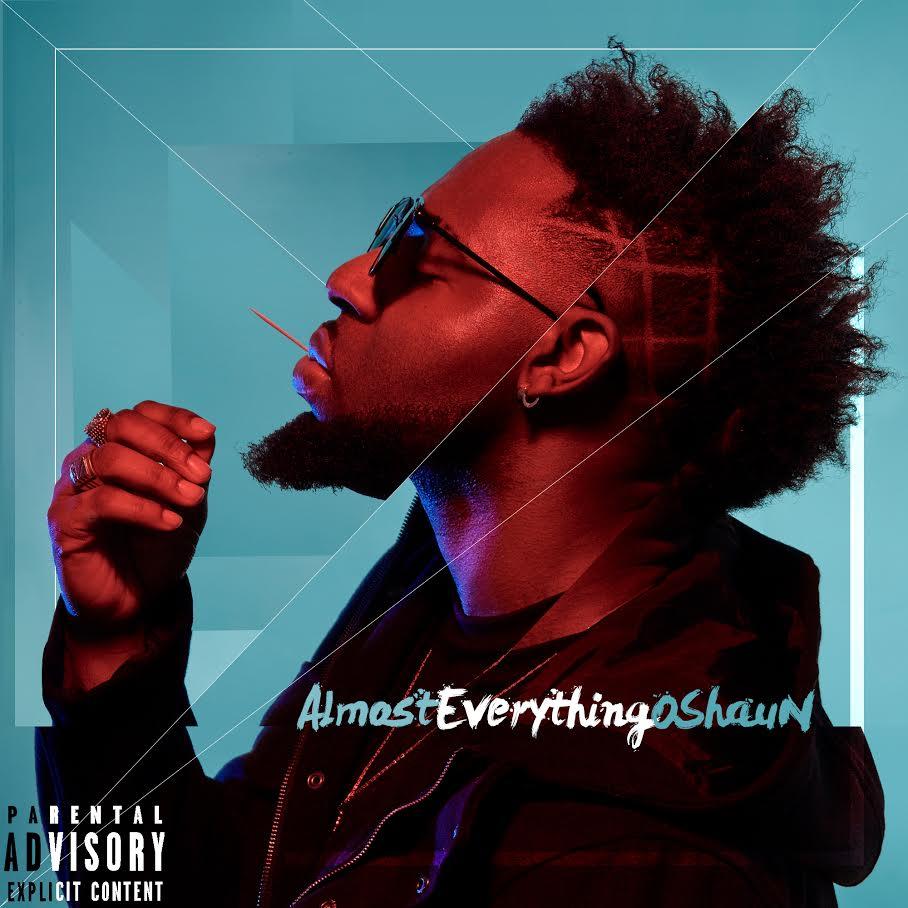 EverythingOShauN-front