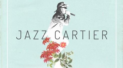Jazz Cartier- Nobody's Watching (Prod By MikeWillMadeIt)