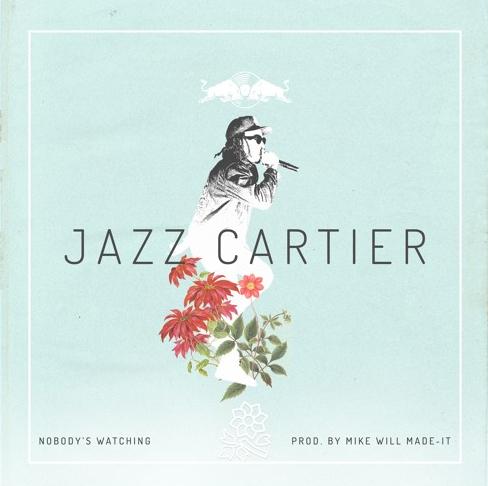 JazzCartier
