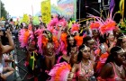 Caribana Parade Toronto 2017 Highlights