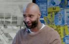 Everyday Struggle: Tory Lanez x Drake At OVO Fest