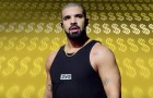 Drake – The Rich Life – Net Worth 2017 Forbes