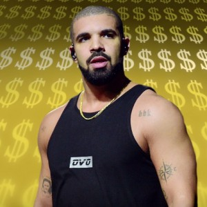 Drake - The Rich Life - Net Worth 2017 Forbes
