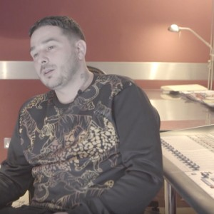 K Koke On Being Charged With Attempted Murder After Roc Nation Deal