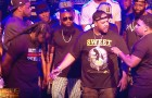 UrlTV/Smack: Rap Battle – Charlie Clips x Goodz vs Arsonal x Shotgun Suge