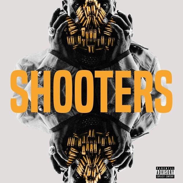 Tory Lanez- Shooters