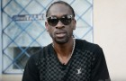 Bounty Killer Talks His Legacy x Kartel x Mavado x Beenie Man