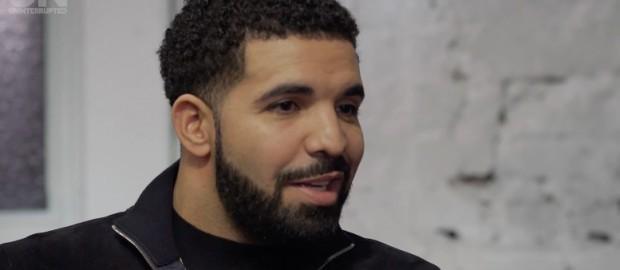 Drake x LeBron x Chris Bosh