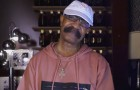 Dating Tips From Drake's Dad Dennis Graham