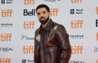 Telling The Story Of Toronto According To Drake At TIFF 2017