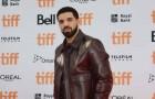 Telling The Story Of Toronto According To Drake At TIFF 2017