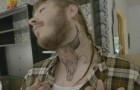 Noisey Raps: From SoundCloud To Success With Post Malone