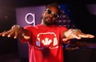 "Saukrates On Drake & The Canadian Hip Hop Scene ""Toronto Breeds Champions"""