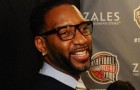 Tracy McGrady Discusses HOF Induction, Drake & Toronto