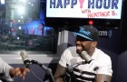 50 Cent Talks 50Central x Past Beefs x Regrets In Life