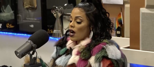 Keyshia-Kaoir