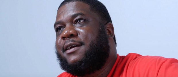 AR-Ab On Beanie Sigel x Meek Mill Beef: Beans Stabbed Meek In The Back
