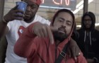 Gangis Khan Ft Latenight Leno- Real Ghetto Street / All Day Ft Grove, M Trey