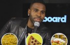 Jason Derulo Plays 1 Has 2 Go! Michael Jackson, Justin Bieber Or Usher?