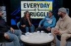 G Herbo Joins For Chicago Rap Scene | Everyday Struggle