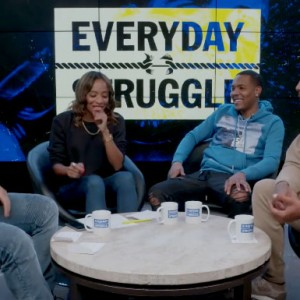 G Herbo Joins For Chicago Rap Scene | Everyday Struggle