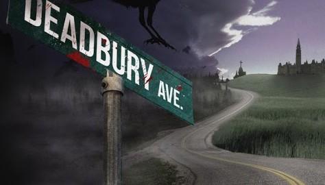 "Lawless Elz- DeadBury Ave ""The Prequel"""