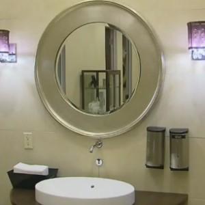 restroomstoronto