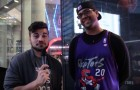Exposing Bandwagon Toronto Raptors Fans