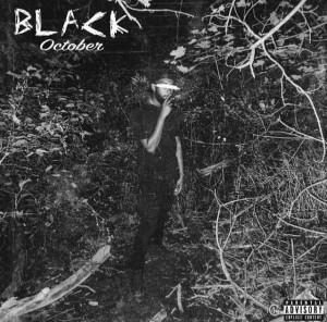 All.Me- Black October
