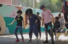 Lit: Ayo & Teo On Atlanta's Dance Scene With Tanisha Scott