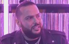 Belly Talks Mumble Rap, Writing, Beyonce, New Album & Tries UK Weed