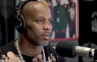 DMX Teases New Music x Talks About His Recovery