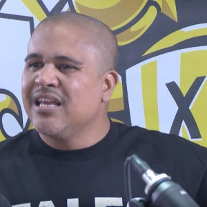 Irv Gotti On The Drink Champs (Full Episode)