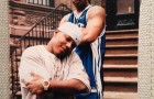 Mase x Camron Beef: Where It All Began