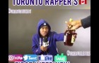 TorontoGuyCody TorontoRappers.com Interview