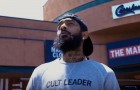 Nipsey Hussle Explains The First Ever Smart Store Technology With Karen Civil