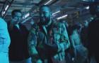 G-Eazy Ft A$AP Rocky, Cardi B, French Montana, Juicy J & Belly- No Limit Remix