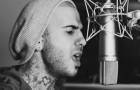 Danny Fernandes- Too Good At Goodbyes (Cover)