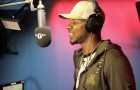 Giggs- Fire In The Booth (Part 3)