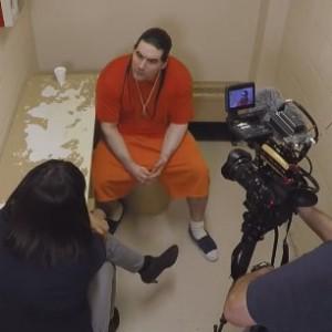 jaildeaths