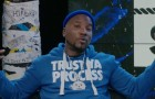 Jeezy Sets The Record Straight With Budden And Akademiks