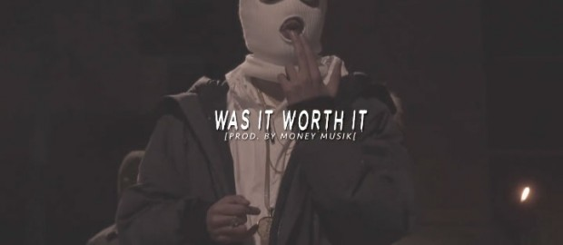 K Money- Was It Worth It