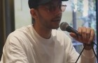 Majid Jordan Discuss Their Beginnings & Live Shows