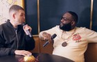 Rick Ross On Free Meek Mill x Port Of Miami 2