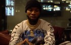 Tory Lanez Details Drake Beef To Respect