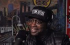 "Uncle Murda Says ""Mase Is Going To Hell"""