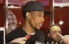 Raptors Open Gym: The Record 52 Points With DeMar DeRozan S6E13