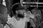 Rap Radar Ep 20: Nipsey Hussle