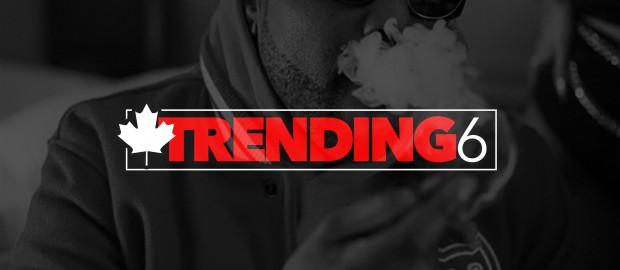 trending6-baka